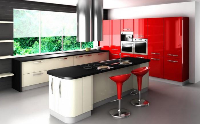 cocinas-modernas4