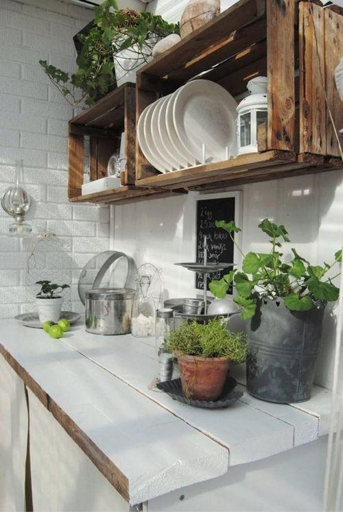 como-decorar-la-cocina-con-materiales-reciclados2