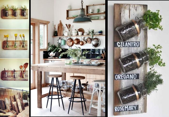decoracion-organica-cocina