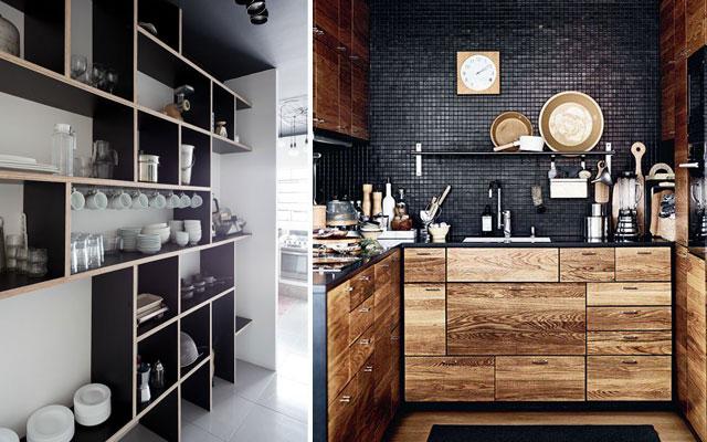 decoracion-paredes-cocinas-utensilios-vistos-141