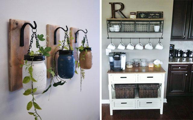 decoracion-paredes-cocinas-utensilios-vistos-18