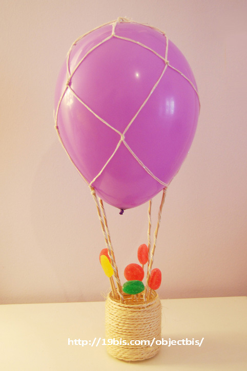 globo-resultado-3