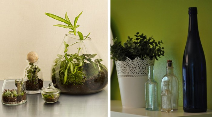 ideas-de-decoracion-con-objetos-reciclados1
