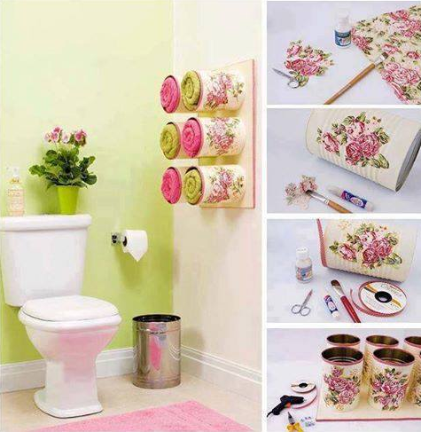 ideas-decorar-latas-recicladas