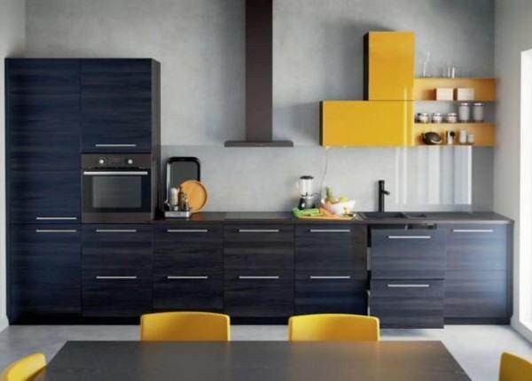 ideas-para-decorar-cocinas-modernas-600x430