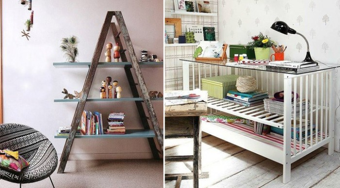 ideas-para-decorar-reciclando5