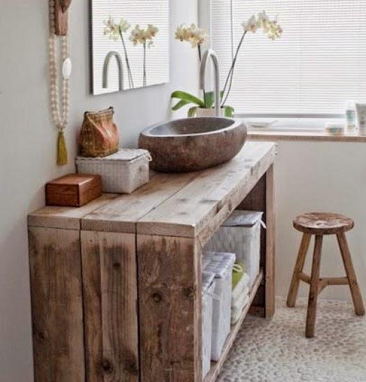 ideas-para muebles -madera