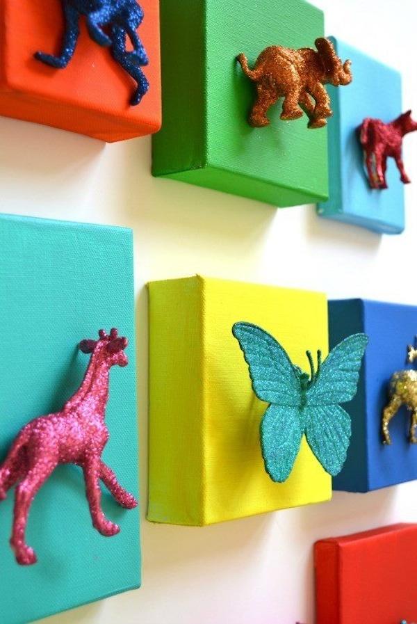 ideas-para-reciclar-juguetes-viejos-8