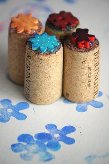 increibles-ideas-creativas-para-reciclar-corchos-17