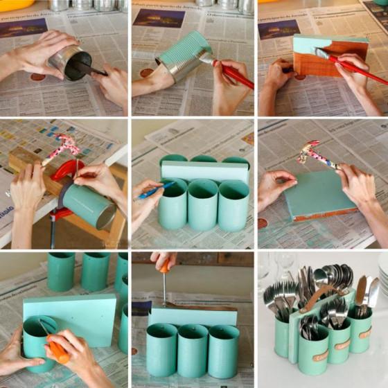latas-organizar-cubiertos