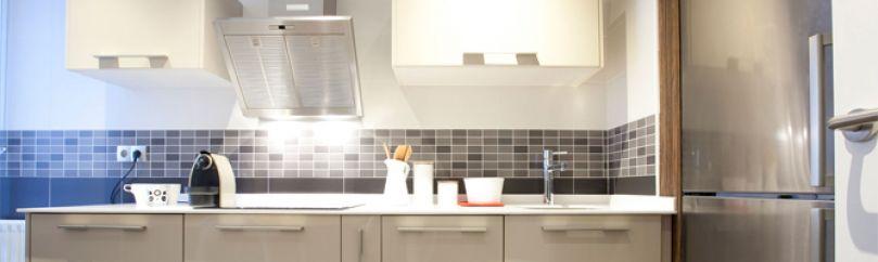 listado-trabajos-como-decorar-cocina-809x242x80xX