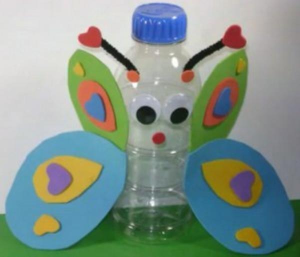 mariposa-botellas-plastico-600x514
