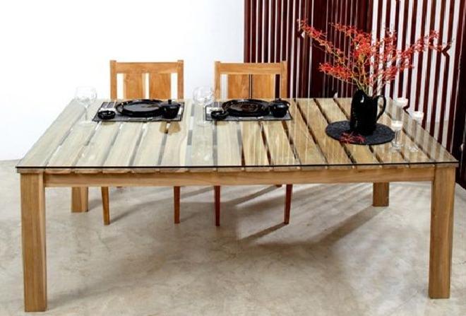 mesa-comedor-palets-portada