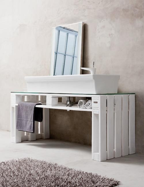 mueble-baño-palet-1