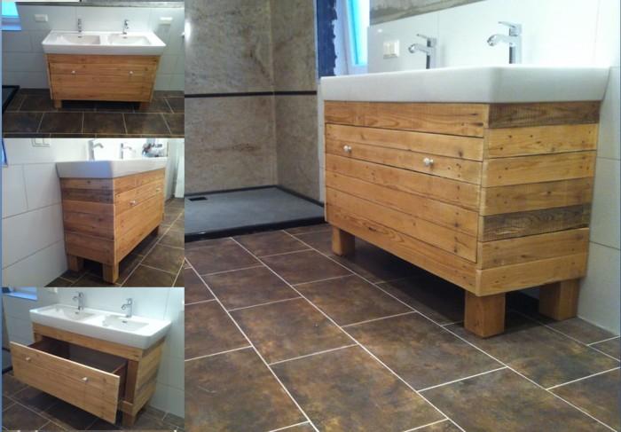 mueble-baño-palet