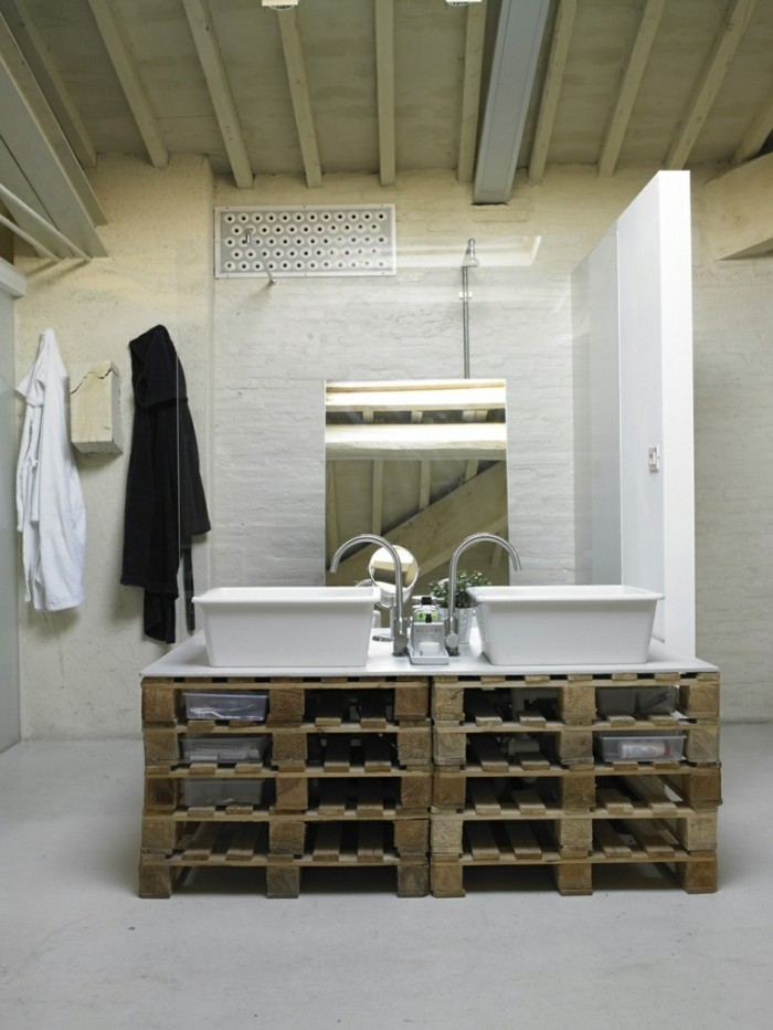 muebles-hechos-con-palets-baño-creativo