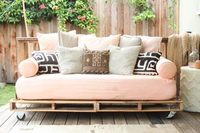 pallet-sofa-17