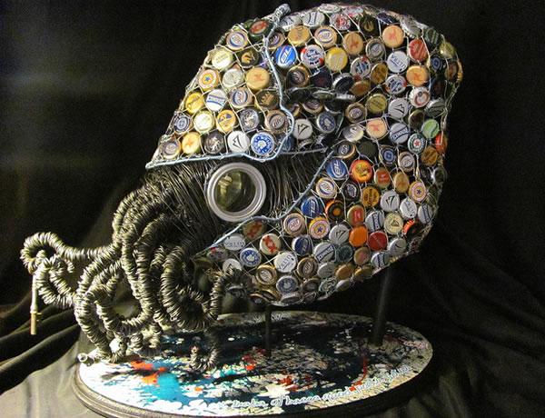 recicladocalamar-tapas-01