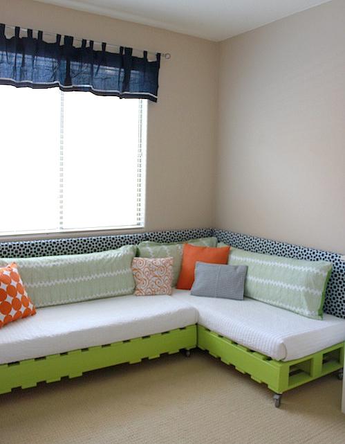 sofa-hecho-con-palets-3