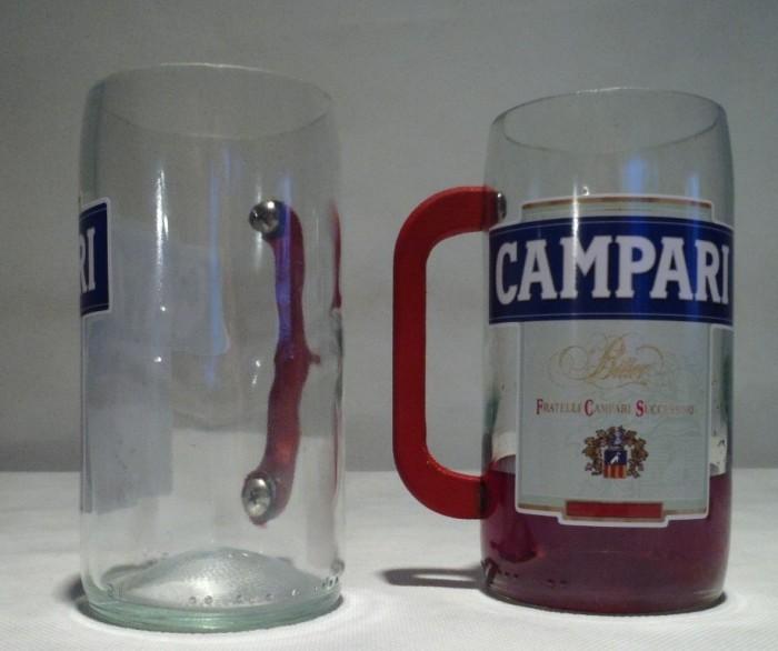 vaso-artesania-botella-reciclada-22898-MLA20237554623_022015-F