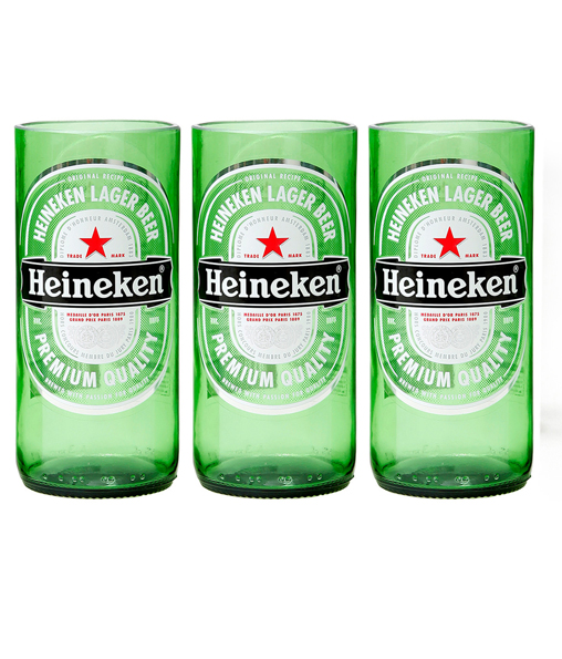 vasogreen-glass-green-pass-vaso-de-botella-heineken