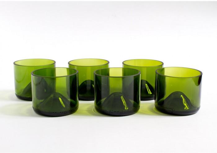 vasoreez_ecodiseño_vasos de vino verde