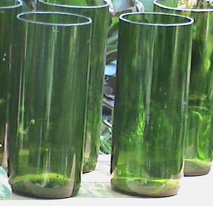 vasos-de-botellas-vasos-de-botellas-recicladas-4606-MLA3783867191_022013-O