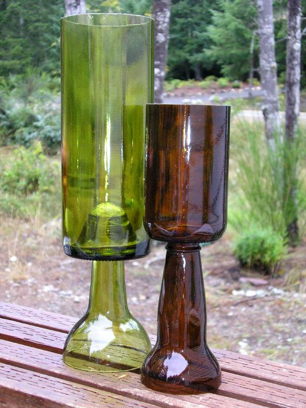 vasos-vidrio-copas