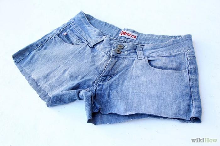 728px-Bleach-Shorts-Step-1-Version-2