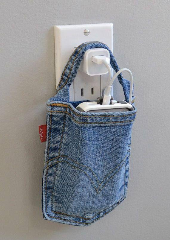 9-ideas-originales-para-reciclar-un-jean-2