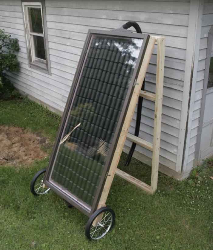 Calefacción-Solar-casera-v2