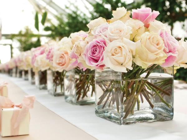 Centros-de-mesa-para-boda-sencillos-2