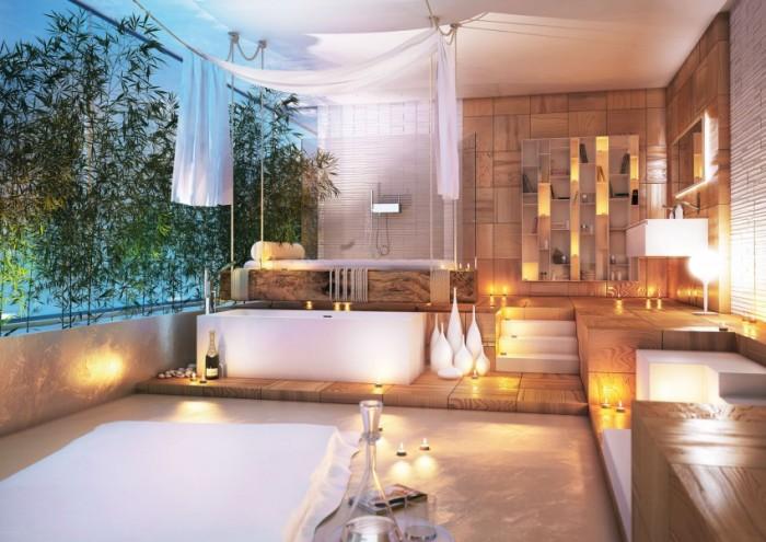 Decoración-de-baños-modernos-15