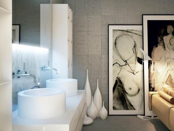 Decoración-de-baños-modernos-19