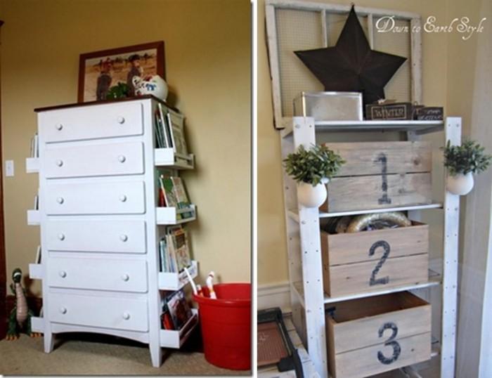 Decorar-Reciclando-una-habitación-infantil1