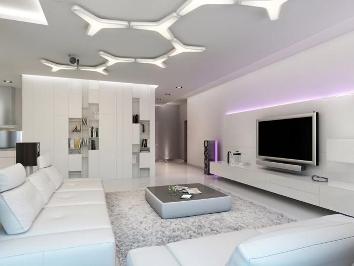 Diseño-de-interiores-de-sala-moderna