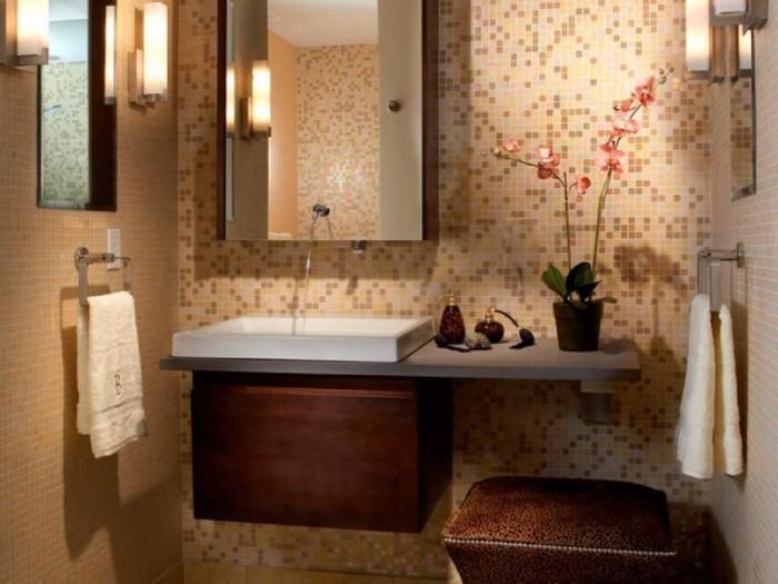 Ideas-Para-Decorar-El-Baño-Con-Material-Reciclado-1024x768