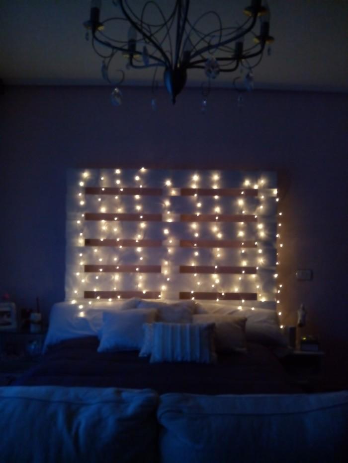 Muebles-de-palets-con-luces-3