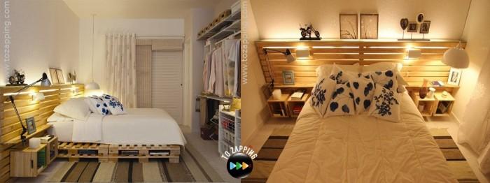 Tozapping-como-hacer-cama-con-palets-1223x457