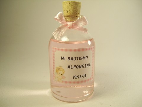 bautismosouvenirs-de-bautismo-difusor-4-0c7f914842a1247ee8cf95d95b251f27-480-0