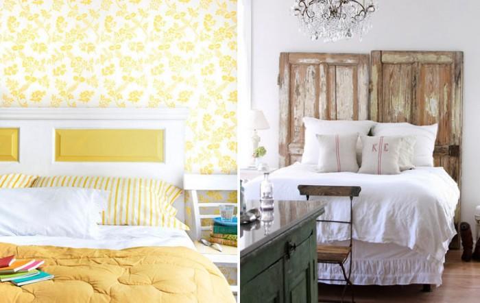 Muebles De Hoy : Ideas para hacer muebles reciclados cama con palets