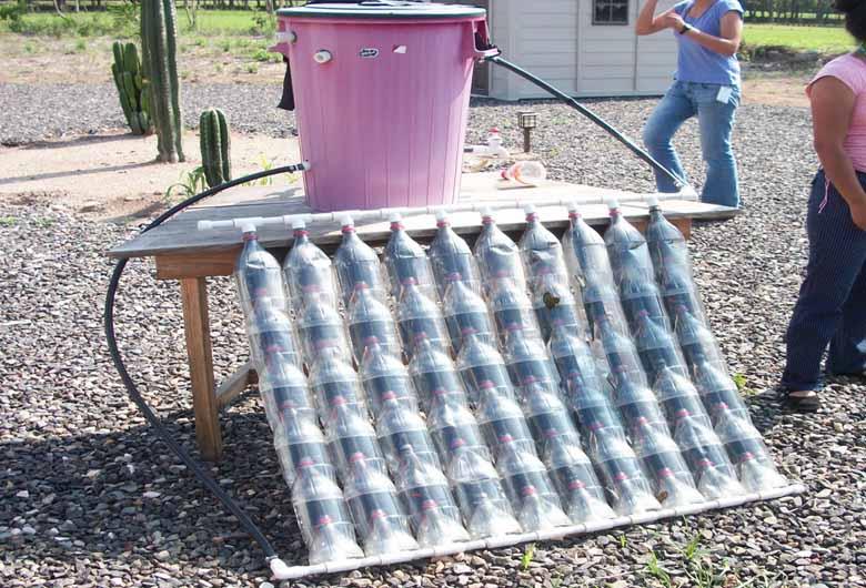 calentador-agua-solar