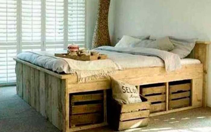 cama-con-cajones
