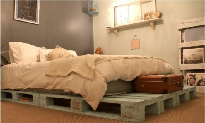 cama-palets-estilo-shabby
