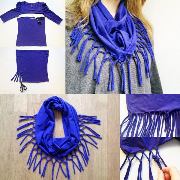 camiseta-transformada-en-bufanda-01