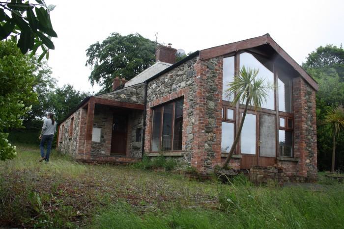 casas-rusticas-de-piedra-fotos-de-los-diseños
