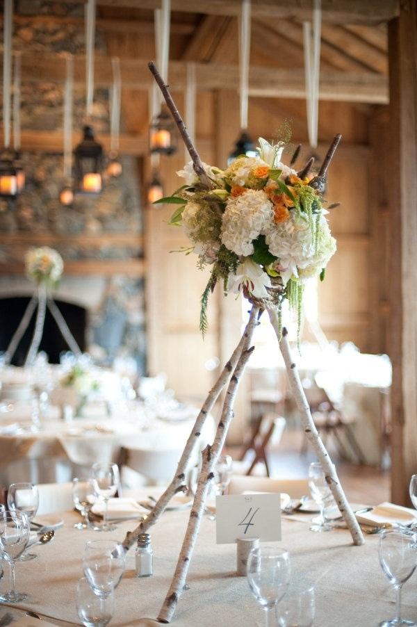 centros-de-mesa-creativos-para-bodas-11