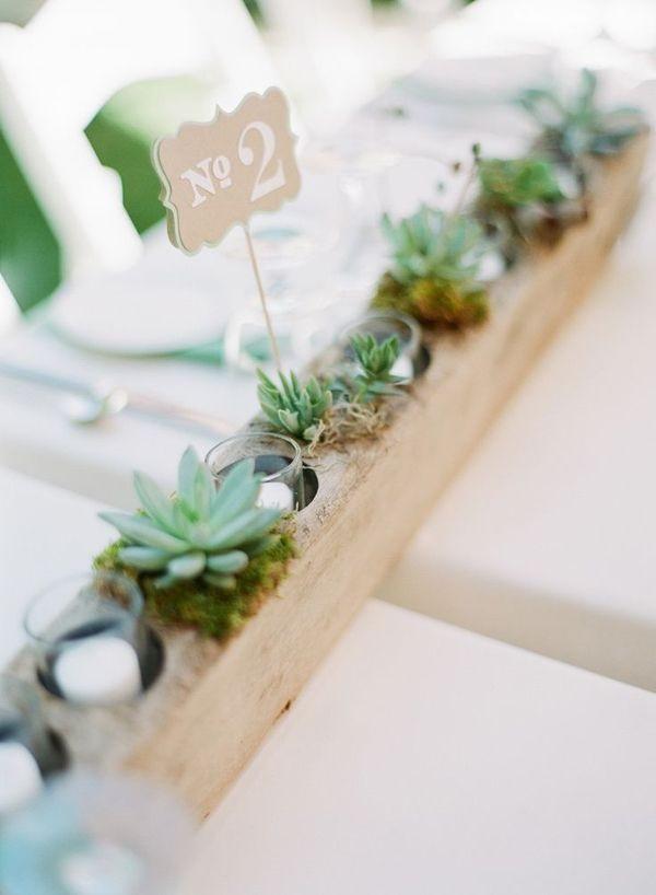 centros-de-mesa-creativos-para-bodas-12