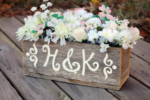 centros-de-mesa-para-boda-estilo-rustico
