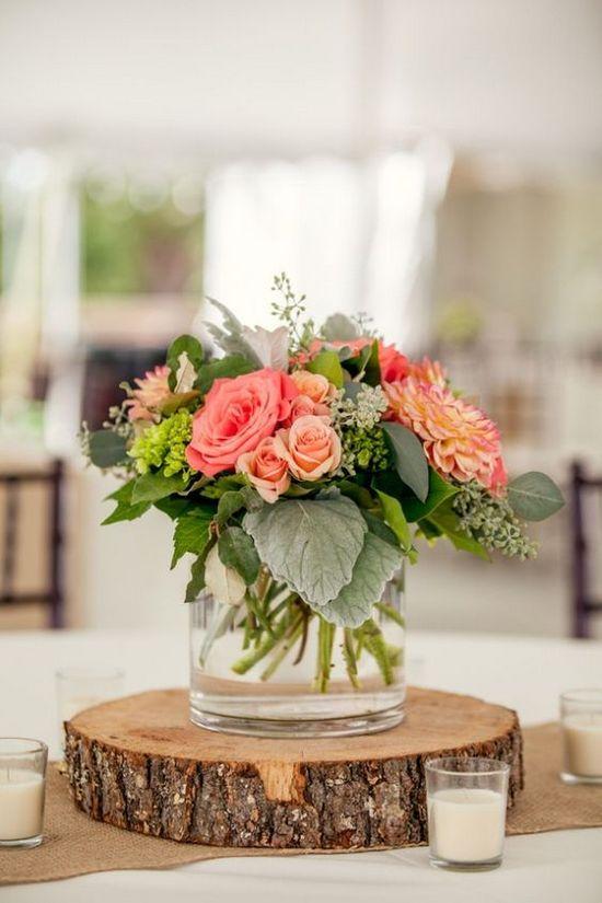 centrosdecoración-de-bodas-rusticas-centro-de-mesa